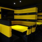 four-horizontal-back-seating-restaurant-fit-out-4.jpg