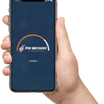 mobile-app (1).png