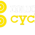 mummu-cycling-logo.png