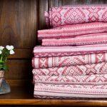 Linen Collection.jpg