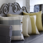 Country Linens 5.jpg