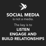 social-media-marketing-agency-doha-xqatar.jpg