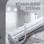 RomanBlinds.jpg