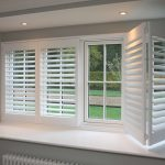 bespoke-window-shutters-2.jpg