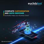 chatbot-development-services-dubai-uae.png