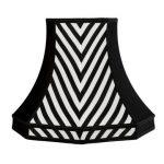 black-and-white-stripe-octagonal-lamp-shade-510x510.jpg
