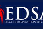 Edsa logo.png