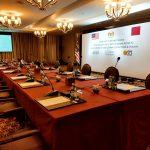 international-country-level-event-management-qatar.jpg