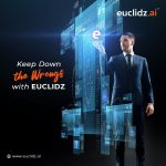 euclidz-ai-rpa-data-company-dubai-uae.jpg