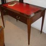 sheraton-revival-writing-table-43-P1.jpg