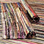 gorgeous-multi-coloured-rag-rug-5-sizes-available-0010-22-TH.JPG