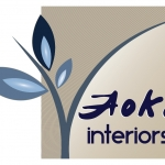 aoki logo small.jpg