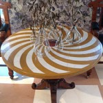 19th-century-wild-whirl-marble-centre-table-newly-restored-5.jpg