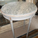 french-painted-marble-top-side-table-898-L1.JPG