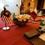event-management-qatar.jpg