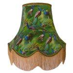 green-peacock-fabric-lampshade-750x750 (1).jpg