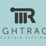 Rightrack Curtain Fitting