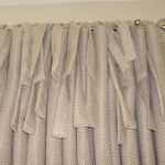 Tie curtains 005.jpg