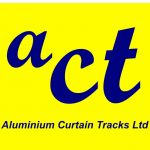 ACT Logo(JPEG).jpg
