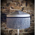 flint-grey-and-black-tiffany-fabric-lampshades-750x750.jpg
