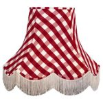 rouge-gingham-single-scollop-lampshades-510x478.jpg