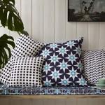 Kidz-cushions.jpg