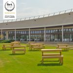 Outdoor-seating-chef'sgarden-doha-restaurant-qatar.jpg