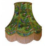 green-peacock-gallery-fabric-lampshade-750x750.jpg
