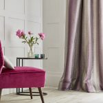 Curtains Stafford James Hare Ltd Fabrics.jpg