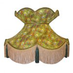 peacock-feather-crown-top-fabric-lampshade-750x750.jpg