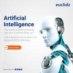 artificial-intelligence-company-dubai-euclidz-technologies.jpg