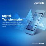 digital-transformation-company-dubai-uae-euclidz.jpg