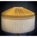 mustard-and-cream-gathered-tiffany-fabric-lampshade-750x750.jpg