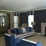 Kingswood Showhome