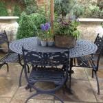 garden-furniture-by-oxleys-18-1.jpg