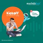 eculidz-chatbot-development-services.png