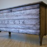 18th-century-boarded-pine-chest-55-P2.JPG