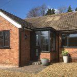 Double Glazing Luton Bedfordshire.jpg