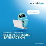 euclidzbot-chatbot-services.png
