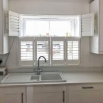 Plantation Shutters Plymouth.jpg