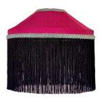 fuchsia-and-black-tiffany-lampshade-1200x1200.jpg