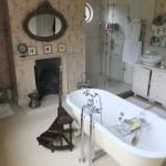Bathroom in Stirtloe.JPG
