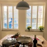 Plantation Shutters Somerset.jpg