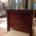 early-19th-century-walnut-commode-with-rouge-marble-top-25-T.jpg