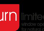 rocburn-logo.png