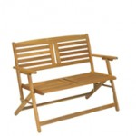2%20seater%20hardwood%20folding%20bench14420151071.jpg