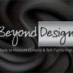 logo-small_1.jpg