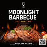 moonlight-barbecue-chef-garden-restaurant.jpg