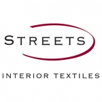 Streets colour logo Square.jpg