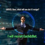 euclidzbot-chatbot.jpg
